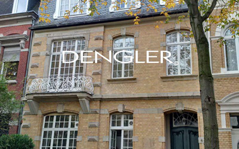 Argelanderstraße