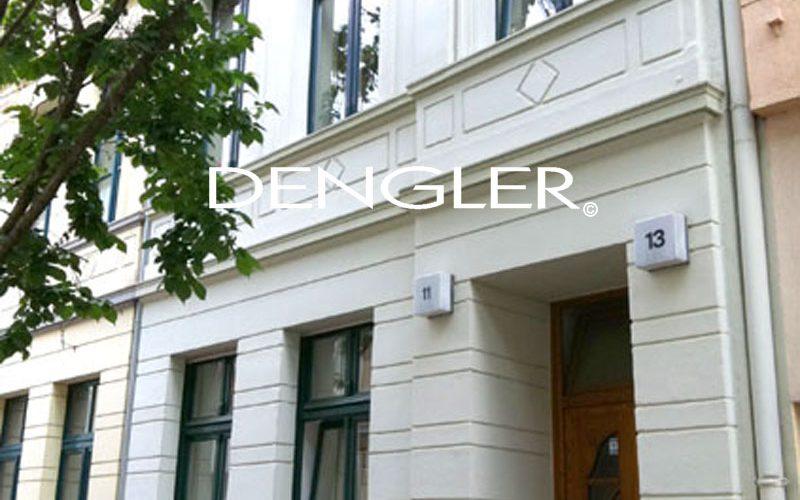 Paulstraße