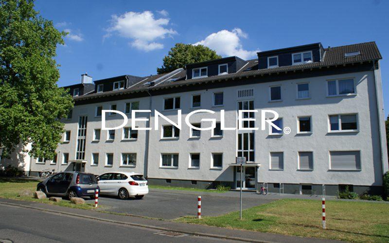 Rüdesheimer Str.
